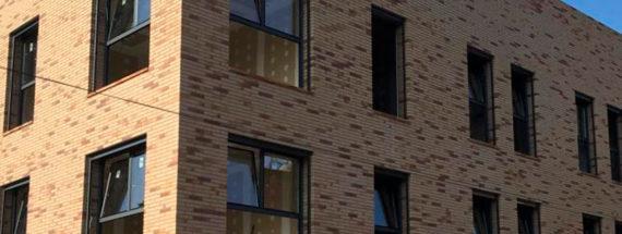 ventanas-aluminio-granollers