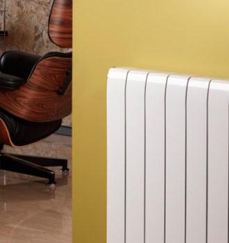 sistemas-calefaccion